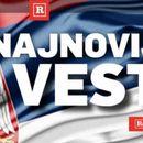 UHAPŠEN BRAT MILENE POPOVIĆ: Osumnjičen za pokušaj razbojništva u prodavnici u Severnoj Mitrovici!