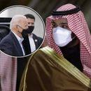 BRUKA, BAJDEN SAKRIO DELOVE IZVEŠTAJA CIA O NOVINARU KAŠOGIJU! Spasava princa Salmana zbog saudijskih para