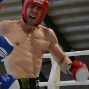 KIK BOKS: Održano prvenstvo Beograda u disciplini K1 Rules i prvo kolo lige pionira!