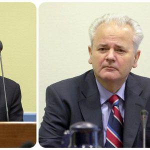 TAJNI PODACI O MOĆNOM ŠEFU DB! Dosije LEDENI: Otkrivamo kako je Stanišić iznutra rušio Miloševića