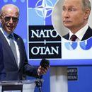 POČINJE ISTORIJSKI SAMIT NATO POSLE TRAMPOVE ERE! Okupili se moćni saveznici i odmah udarili na Putina: RUSIJI ĆEMO ODGOVORITI TVRDO I PRECIZNO!