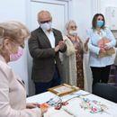 VRAĆAMO SE NORMALNOM ŽIVOTU! Klubovi za stare u Beogradu ponovo rade