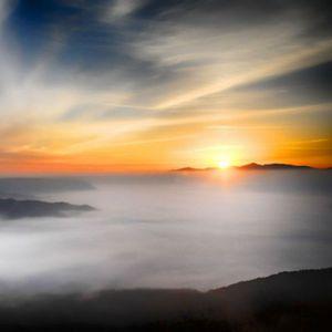 OVDE SE SUNCE DVAPUT RAĐA: Lepenski vir je domaćin JEDINSTVENOG prirodnog fenomena koji je omogućio OPSTANAK i razvoj civilizacije!