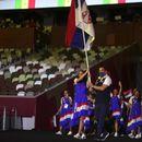 SADA I ZVANIČNO: Srbija ostala bez još jedne medalje!