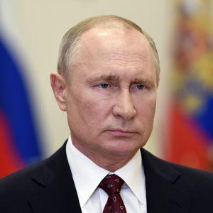 REZULTATI IZBORA U RUSIJI: Putina niko ne može da ugrozi, u Dumu ušle četiri opozicione stranke