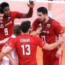 POTPUNA DOMINACIJA: Poljaci RAZBILI Ruse za polufinale Evropskog prvenstva!