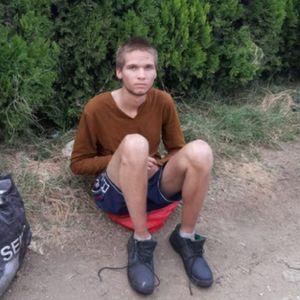 GORKA ISTINA O TUŽNOM STEFANU: Srbija je plakala zbog njegove priče, mnogi nudili  pomoć, ali OVOME NIKO NIJE NADAO
