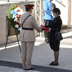 OBELEŽENA GODIŠNJICA SPASILAČKE OPERACIJE HALIJARD: 77 godina od spasavanja američkih pilota kod sela Pranjani