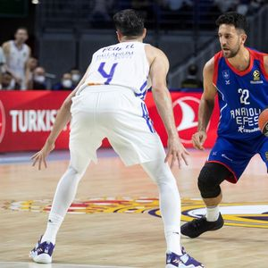MICIĆ PONOVO NA UDARU: Srpski košarkaš je tema svetskih medija!
