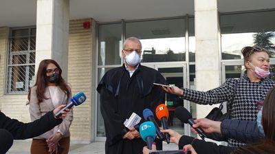 Адвокатът на майката от Сандански: Свекър й я е насилвал сексуално