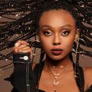 Израел изпраща Еден Алене с песента Set Me Free на Евровизия 2021 в Ротердам