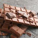 Любопитни факти около историята на шоколада