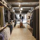 Без локдаун, но с дистанция - как ще работят големите магазини