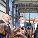 Борисов: През май ще имаме колективен имунитет, цените на ваксините се вдигат