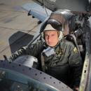 Майор Валентин Терзиев не е оцелял след инцидента с МиГ-29