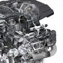 Audi ще продължи с бензиновите и дизеловите модели още близо 30 години