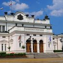 Депутатите решиха: Няма да си намаляват заплатите