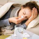 За помалку од десет дена седум лица починале од грип во Грција
