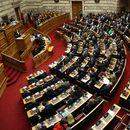 Грција: Опозицијата позитивно ќе гласа за предлогот на власта за претседател на државата