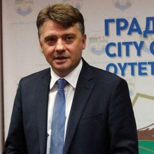 Шилегов: Ксенофобичниот напад врз Азијците во Скопје е срам за градот и земјата