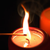 Дел од Драчево и Ѓорче Петров утре ќе останат без струја