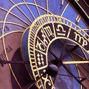 Дневен хороскоп за 4 мај: Денес ќе успеете да се извлечете од некоја лоша ситуација