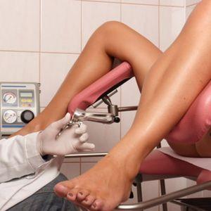 Во Шуто Оризари се уште нема матичен гинеколог