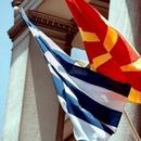 Регулаторните тела за ревизија на Северна Македонија и Грција на чекор пред потпишување Договор за партнерство и соработка
