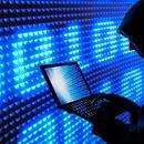 Уапсени две лица што се обиделе да продадат 12 милијарди лозинки
