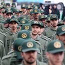И официјално: Американците ја прогласија Иранската гарда за терористичка организација