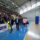 Завршница на Фајнлфор натпреварите кај средношколците: Најдобрите во Подгорица!