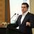 """Ципрас: Одговорноста за длабоката рецесија """"лежи"""" кај владата"""