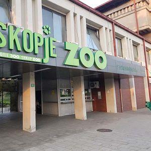 Фејсбук страната на скопската зоолошка злоупотребена за ширење дезинформации