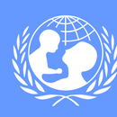 УНИЦЕФ предупредува: Поради пандемијата со Ковид-19 децата се помалку се вакцинираат