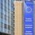 ЕК побара од шест земји членки да укинат дел од ограничувањата