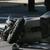 Автомобил удрил во мопед, повреден малолетник