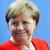 Негативен е и третиот тест за коронавирус на Меркел