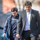 Просинечки, Мамиќ, Седлоски меѓу кандидатите за тренер на Динамо Загреб