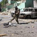 Ракетен напад на Кабул, загинаа најмалку пет лица