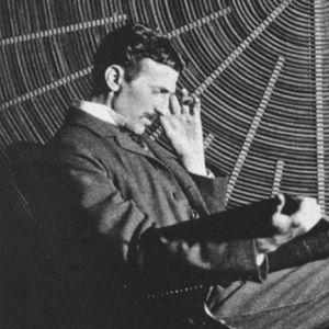 Никола Тесла: Технологијата ќе го открие вистинскиот потенцијал на жената