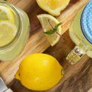 Се пие 7 дена, а симнува 80 отсто од масните наслаги на стомакот