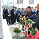 Бугарско МНР: Потпишувањето на Договорот со Македонија е еден од најважните настани во регионот