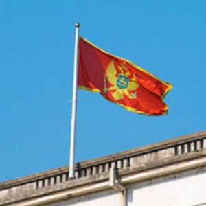 """Речиси 74 отсто од граѓаните на Црна Гора се """"за"""" членство во ЕУ"""
