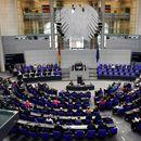 Бундестагот го одби предлогот сите граѓани да бидат донори на органи