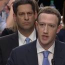 """""""Политико"""": Закерберг се согласува дека Фејсбук би требало да плаќа поголем данок"""