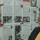 Ампева: Работниците да не потпишуваат спогодбени откази, ниту пак празни листови