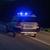 Почина момчето кое беше повредено во сообраќајката на патот Тетово-Скопје
