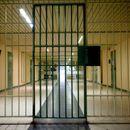 Прашкаста материја пронајдена во штипскиот затвор