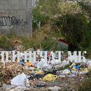 Мазневска: Ќе се чистат и затвораат нестандарните депонии во 18 општини од истокот и североистокот