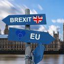 Британија може да загуби 19,5 милијарди долари годишно по излегувањето од ЕУ
